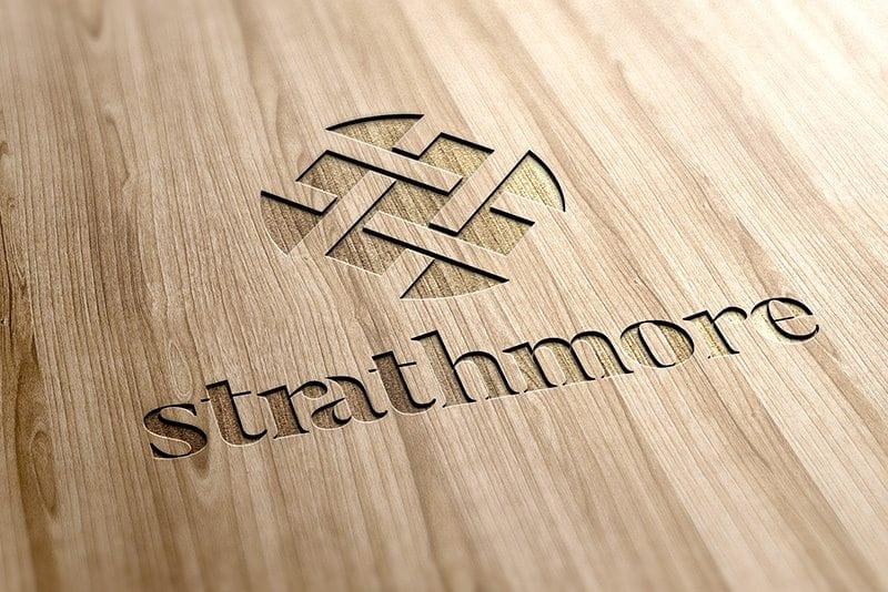 Strathmore Edinburgh Serviced Offices